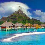 10 schitterende Caraïbische pareltjes