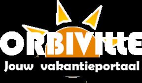 Oribiville – Jouw vakantiereizen portaal