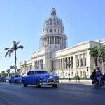 Een rondreis door Cuba