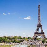Ontdek de ziel van Parijs