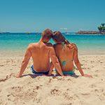 De mooiste stranden van de Canarische Eilanden